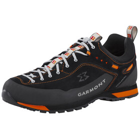 Garmont Dragontail LT Shoes Men black